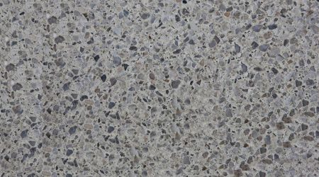 honed-concrete