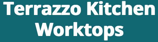 Terrazzo Kitchen Worktops
